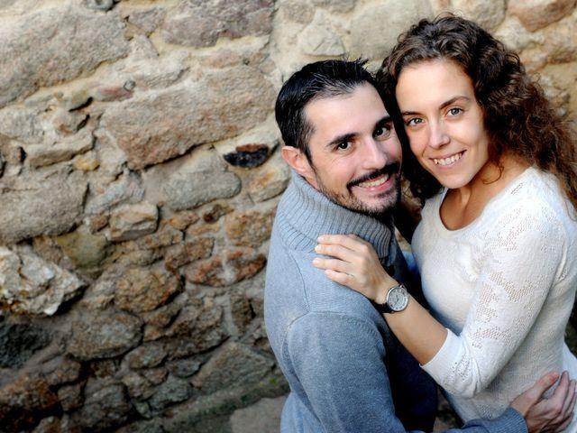 La boda de Vanessa y Raul en Lloret De Mar, Girona 52