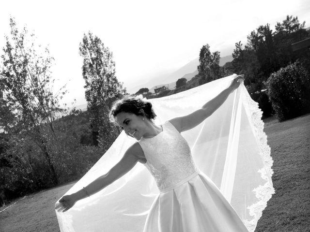 La boda de Vanessa y Raul en Lloret De Mar, Girona 37
