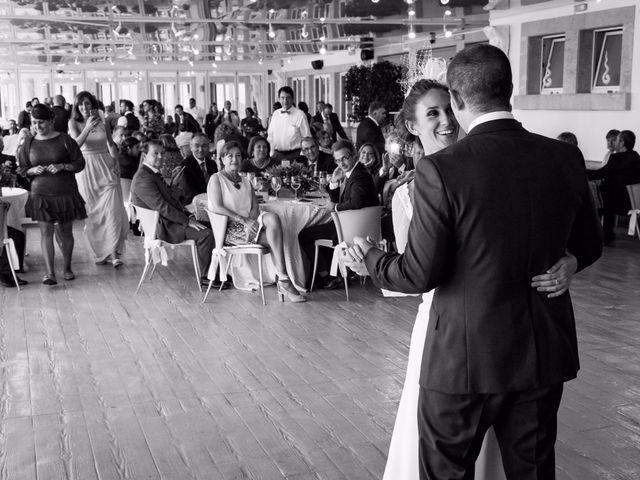 La boda de igor y Ángela en Alacant/alicante, Alicante 21