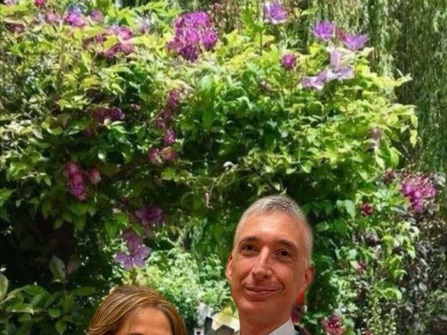 La boda de Miguel y Germania en Terrassa, Barcelona 4