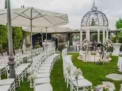La boda de Ana y Raúl 29