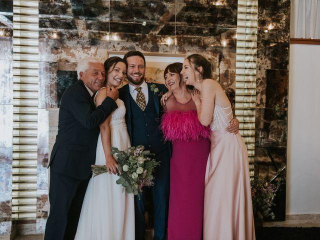 La boda de Jesús y Laura en Elx/elche, Alicante 56
