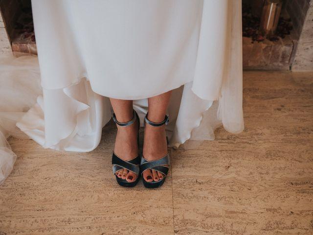 La boda de Jesús y Laura en Elx/elche, Alicante 57