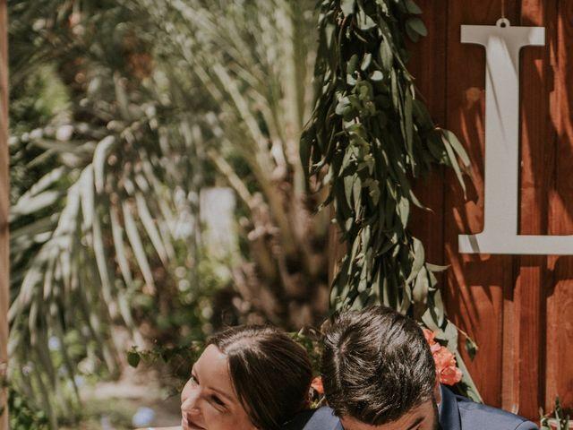 La boda de Jesús y Laura en Elx/elche, Alicante 74
