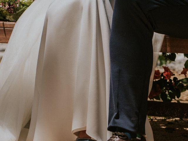 La boda de Jesús y Laura en Elx/elche, Alicante 79