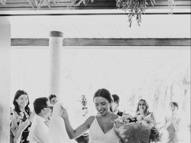 La boda de Jesús y Laura en Elx/elche, Alicante 134