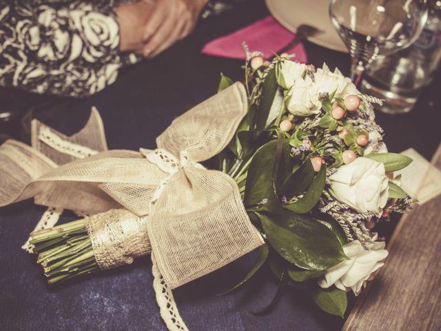 La boda de Victor y Alicia en Valencia, Valencia 10