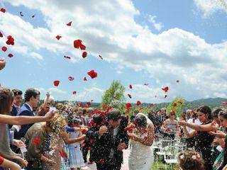 La boda de Edu y Rocio 3