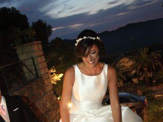 La boda de Belén y Manolo 3