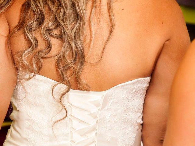 La boda de Vane y Javi en Port d'Andratx, Islas Baleares 20