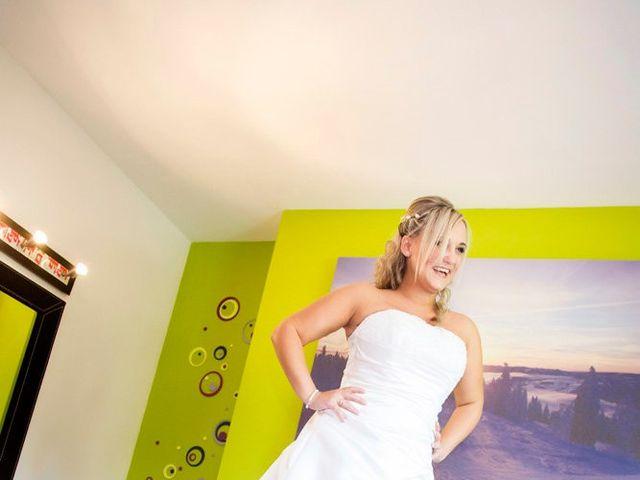 La boda de Vane y Javi en Port d'Andratx, Islas Baleares 22