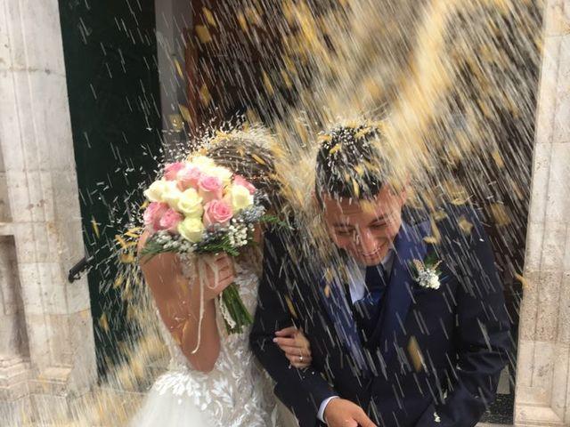 La boda de Henry  y Stella en Valencia, Valencia 5