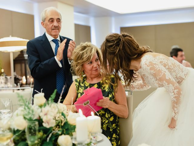 La boda de Pepe y Montse en Cáceres, Cáceres 38