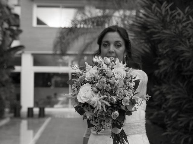La boda de Matheus y Bea en Altafulla, Tarragona 22