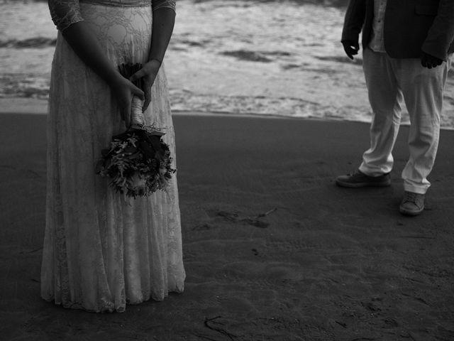 La boda de Matheus y Bea en Altafulla, Tarragona 41