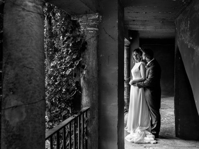 La boda de Miguel Angel y Lourdes en Zaragoza, Zaragoza 2
