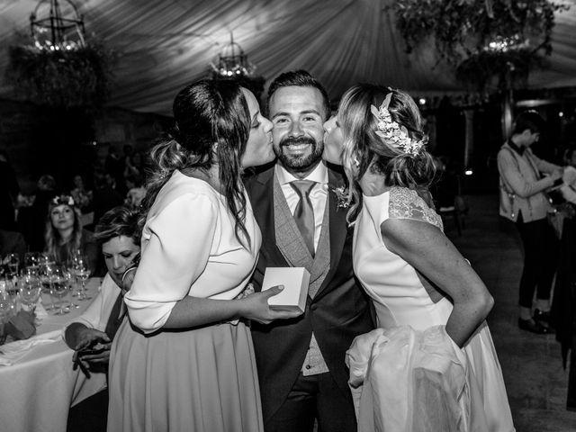 La boda de Miguel Angel y Lourdes en Zaragoza, Zaragoza 37