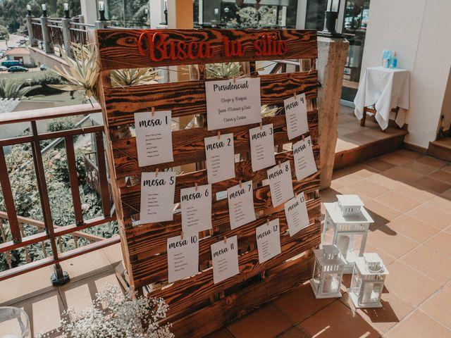La boda de Diego y Raquel en Quintueles, Asturias 16