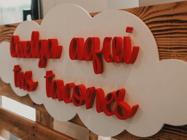 La boda de Diego y Raquel en Quintueles, Asturias 20