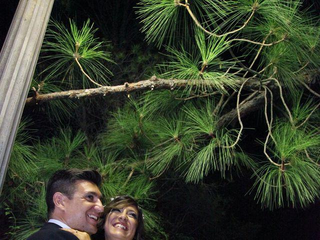 La boda de Manolo y Belén en Málaga, Málaga 1
