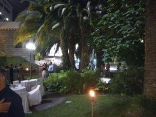 La boda de Jasmina  y Manu  3