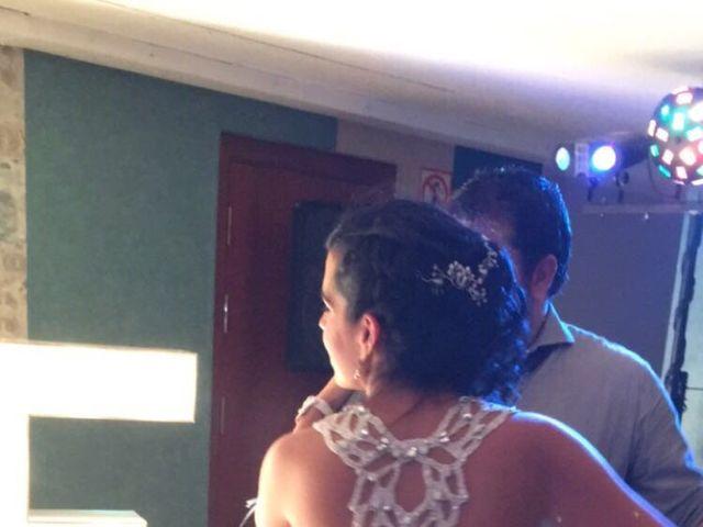 La boda de Manu  y Jasmina  en Las Palmas De Gran Canaria, Las Palmas 9