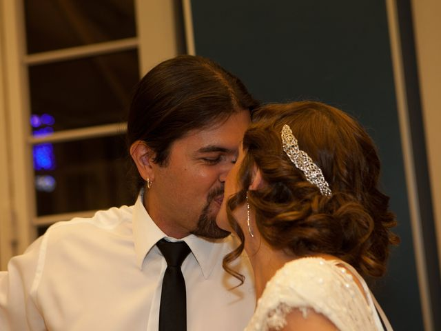 La boda de Pepe y Elena en El Puerto De Santa Maria, Cádiz 14