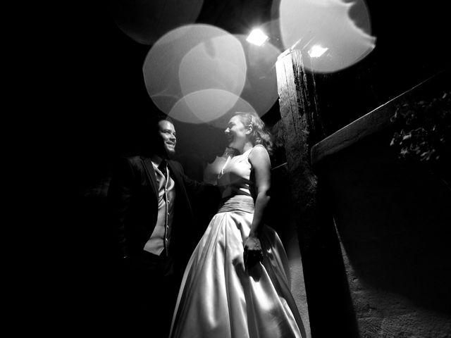 La boda de Juan Carlos y Patricia en Loiu, Vizcaya 2