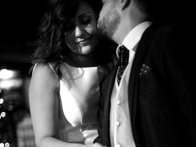 La boda de Juan Carlos y Patricia en Loiu, Vizcaya 22