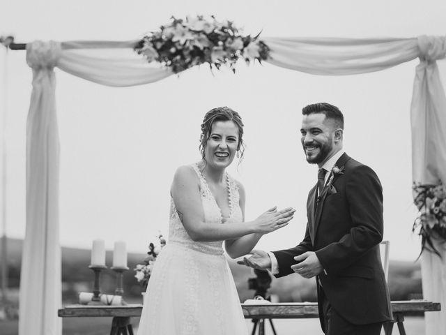 La boda de Adrián y Violeta en Ciudad Real, Ciudad Real 59