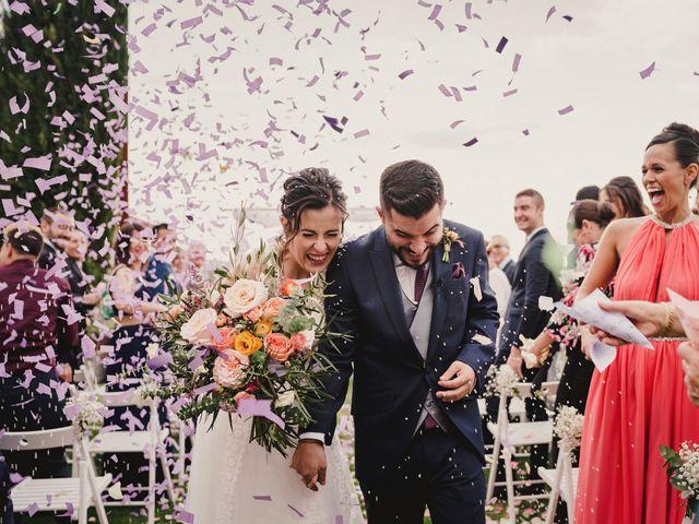La boda de Adrián y Violeta en Ciudad Real, Ciudad Real 62