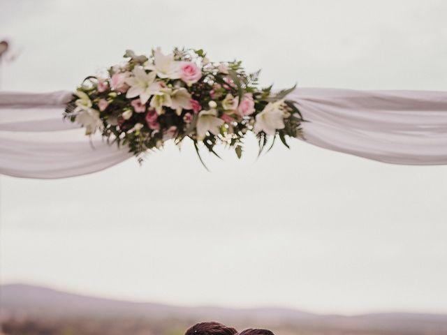 La boda de Adrián y Violeta en Ciudad Real, Ciudad Real 74
