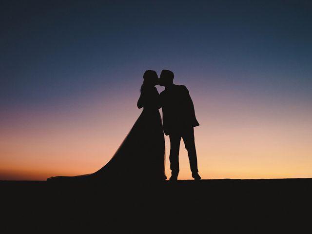 La boda de Adrián y Violeta en Ciudad Real, Ciudad Real 107