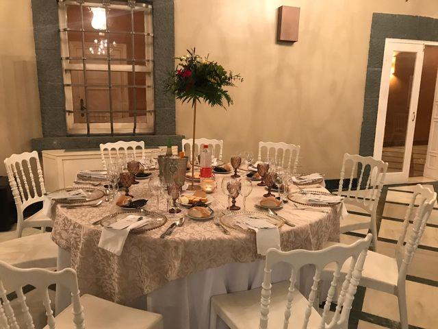 La boda de Javier  y María Rosa  en Jerez De La Frontera, Cádiz 4