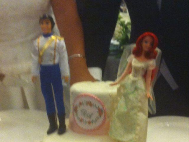 La boda de Ana y David en Santander, Cantabria 1