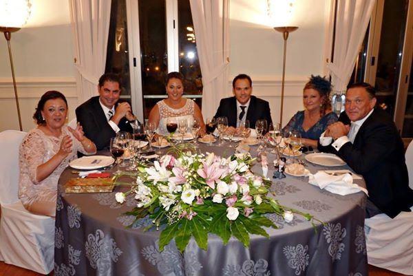 La boda de Ana y David en Santander, Cantabria 32