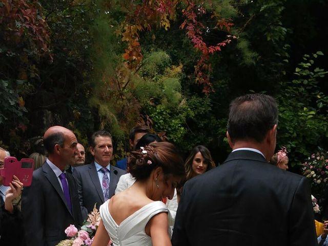 La boda de Alexander y Sara en Villanubla, Valladolid 3