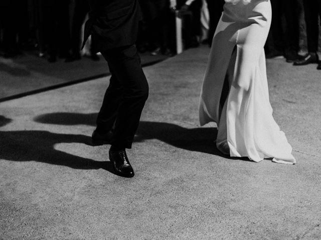 La boda de Yuna y Noemi en Galdar, Las Palmas 5