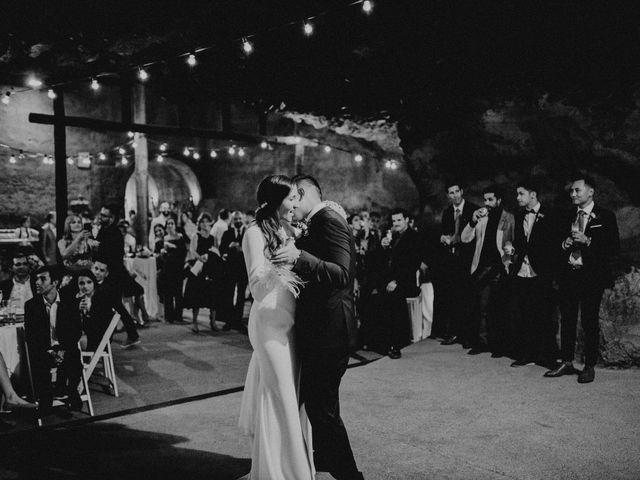 La boda de Yuna y Noemi en Galdar, Las Palmas 7