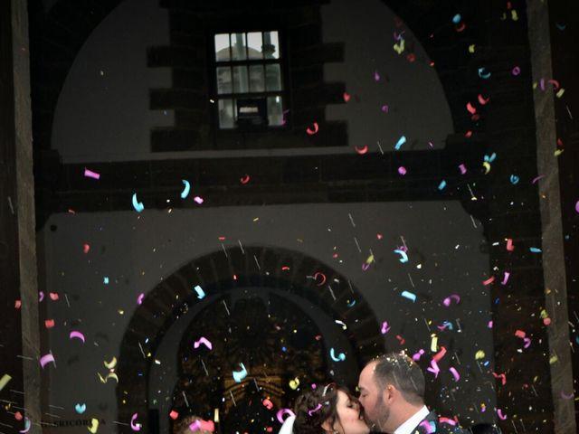 La boda de Víctor y Sandra en Cádiz, Cádiz 8