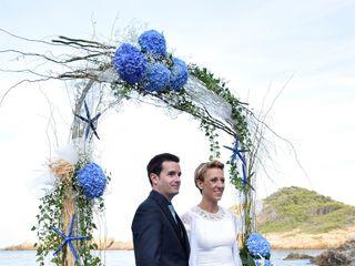 La boda de JORDI y JUDITH 3