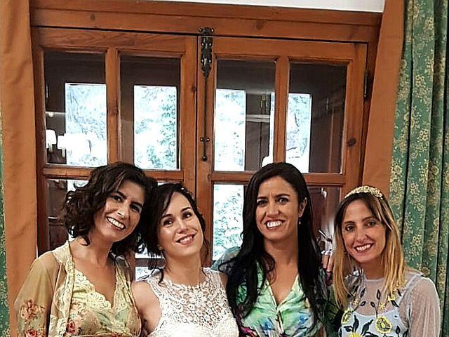 La boda de Miguel  y Rosa  en Jaén, Jaén 6