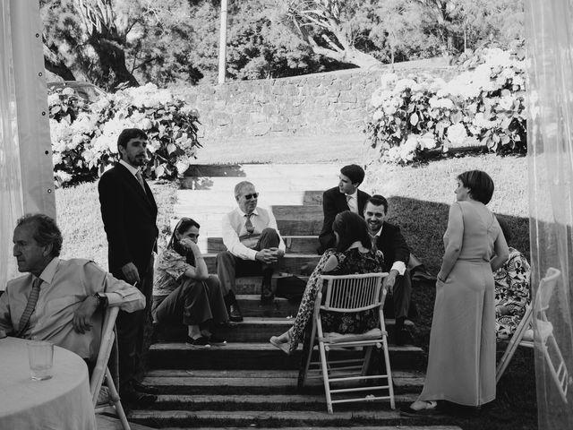La boda de Pablo y Mónica en Donostia-San Sebastián, Guipúzcoa 47