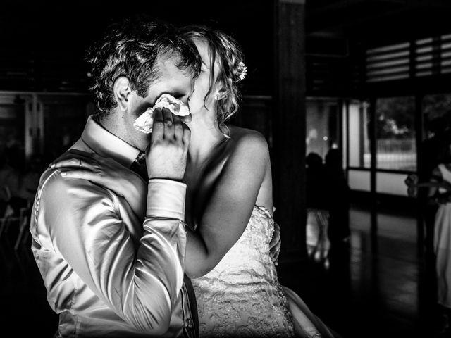La boda de Rubén y Raquel en Zaragoza, Zaragoza 31