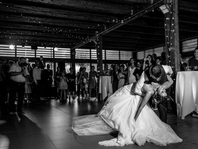 La boda de Rubén y Raquel en Zaragoza, Zaragoza 35