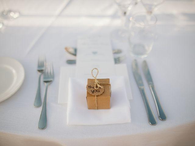 La boda de Juan Carlos  y Abigail en La Caleta (Adeje), Santa Cruz de Tenerife 28
