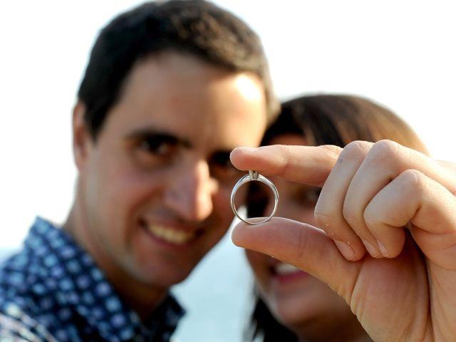 La boda de Rosa y Josep en Montseny, Barcelona 39