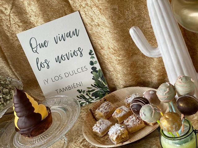 La boda de Aritz y Sarai en Ugao-miraballes, Vizcaya 32