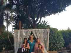 La boda de Arantxa  y  Oscar  4
