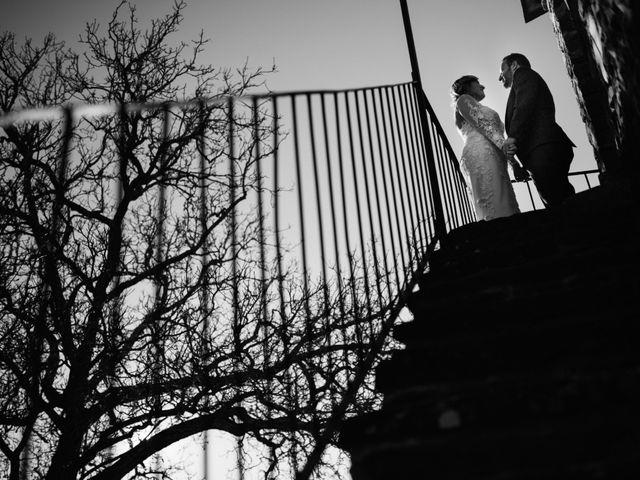 La boda de Iván y Inés en Zaragoza, Zaragoza 60